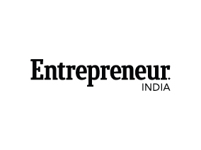 Entrepreneur.India